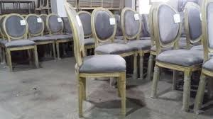 brilliant home goods dining chairs home design ideas home goods dining room chairs plan