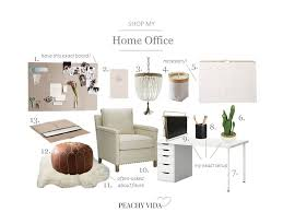 work from home office. So If You\u0027re Reading This, Does It Qualify As Working Hard, Or Hardly  Working? I\u0027m Going With The Former, X. Work From Home Office N