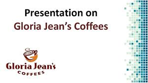 Click here to add a place to the map and help make mapmuse even better! Gloria Jean S Coffees