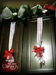 Plastic Candy Cane Decorations Uniquely Grace A Lauer Christmas Home Tour Cardinals Candy 55