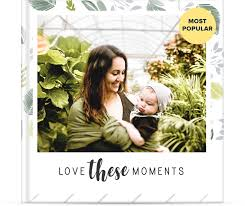 Baby Photo Album Books The Best Photo Books Make Your Own Photo Book Personalized