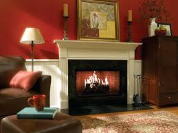 heat glo gas fireplace problems gas fireplace heat n glo
