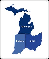 3D Printer Sales - Grand Rapids, Detroit, Michigan, Ohio, Indiana