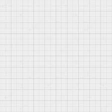 to scale graph paper graph paper stock vectors royalty free graph paper illustrations