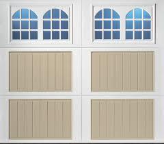Dixie Door | Garage Door Sales, Installs, and Repairs in Memphis