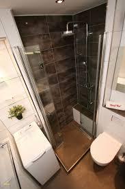 Kleines Bad Ideen Neu Kleines Bad Umbau Designs Badezimmer Büromöbel