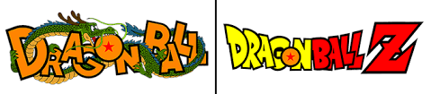 dragon-ball-dbz-logo | The Dao of Dragon Ball | The Dao of Dragon Ball