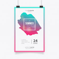 Free Templates For Posters Poster Vectors Photos And Psd Files Free Download