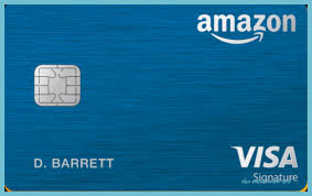 No annual credit card fee and no foreign transaction fees†. Amazon Neat
