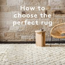 to help you choose the perfect armadillo co rug for your home once you know the location of the rug the important decisions of placement