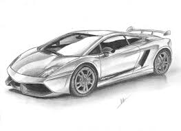 lamborghini aventador black and white drawing. pin drawn bmw lamborghini gallardo 3 aventador black and white drawing n