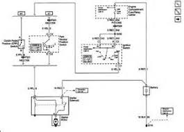 98 cavalier radio wiring diagram images rod wiring accessories 1998 chevy cavalier ignition wiring diagram 1998 wiring