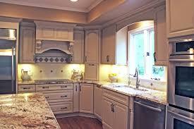 Kitchen Design New Zealand Wooden Kitchen Cabinet Doors Nz Cliff Kitchen