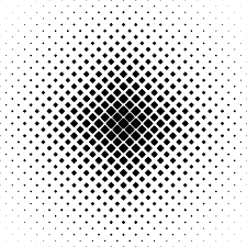 Square Background Pattern Free Vector Graphic On Pixabay