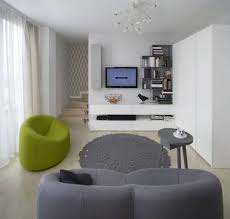 Apartment Decorating For Young Couple Interior Design And Decor By Impressive Apartment Decorating Design
