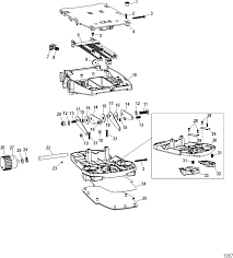 motorguide xi5 parts diagram motorguide auto wiring diagram foot pedal assembly m0099101 for motorguide motorguide digital on motorguide xi5 parts diagram