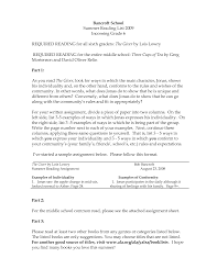 sample of book report for grade book reports ideas forms sample book report saint joseph school