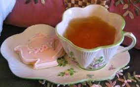 Image result for pic of cup of tea
