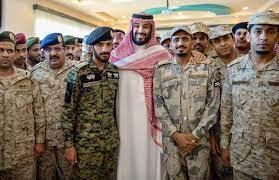 """شروط القبول في كلية الملك خالد العسكرية وموعد التقديم """"الحرس الوطني"""""""