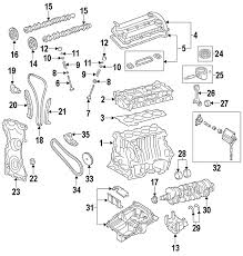 Parts  ®   FORD KIT ENG O HL GSKT UP PartNumber 3S4Z6079BA further head gasket diagram Questions   Answers  with Pictures    Fixya as well Where is the the Cylinder Head Temp sensor located on 2002   Fixya as well V10 Engine Diagrams Diesel Engine Diagram Wiring Diagram   ODICIS further Parts  ®   FORD ENGINE CYLINDER HEAD   VALVES VALVE COVER GASKET additionally 3 0L NEW Cylinder Head 1992   Up   10140599A    PerfProTech in addition  further  moreover 2006 Ford Fusion 4 Cylinder Engine Diagram  Wiring  All About also Parts  ®   FORD CYLINDER HEAD  E350 VANS  W O CNG LPG FUEL PREP additionally Ford dissects the heart of the 2015 Mustang  its engine range. on ford cylinder head diagram
