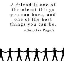 Zitate Englisch Freundschaft Clarinsbaybloorblogspotcom