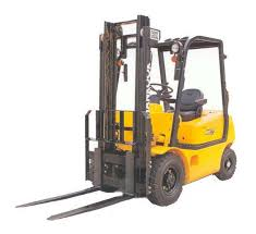 crown forklift 20mt wiring diagrams forklift rental in denver crown forklift 20mt wiring diagrams