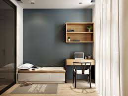 Small Bedroom Desk Sophisticated Small Bedroom Designs