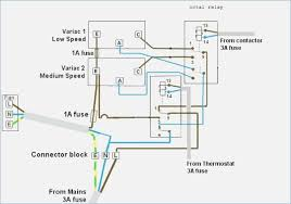 wiring diagrams including from mains to transformer fasett info Electrolux 2100 Vacuum Diagram at Electrolux Ei28bs56is3 Wiring Diagram