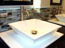 tile backsplash ideas bathroom happy glass tile in bathroom gallery ideas bathroom tile backsplash ideas by tile backsplash ideas bathroom