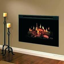 muskoka electric fireplace fireplace reviews curved electric fireplace reviews fireplace muskoka 42 curved front wall mount