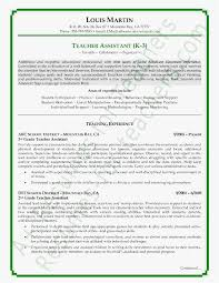 Resume Templates For Teachers Simple Format For Resume For Teachers Templates Resume Music Teacher Best