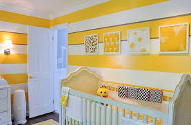 Yellow Living Room Paint Baby Nursery Pictures Of Cool Boys Room Paint Color Ideas Bedroom