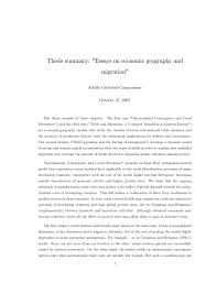 persuasive essay topic sports custom argumentative essay thomas malthus an essay on the principle of population summary jrw recruitment aseanflyer