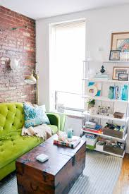 Best  Hipster Apartment Ideas Only On Pinterest - Small new york apartments decorating