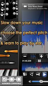 how to make music program whats the best program to transcribe music musical u