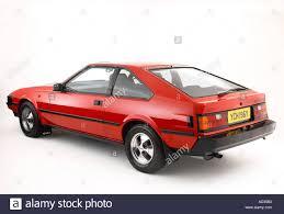 1983 Toyota Celica Supra Stock Photo: 865715 - Alamy