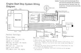 continental oil system diagram wiring diagrams best continental aircraft engine diagram oil system horizontally opposed engine oil diagram continental oil system diagram