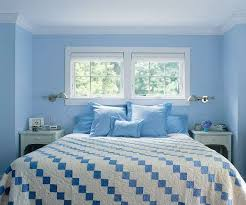 light blue bedroom colors. New Ideas Light Blue Paint Colors For Bedrooms With Bedroom