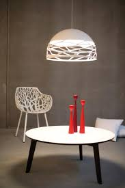 studio italia design lighting. Studio Italia Design Kelly Small Dome 50 White Lighting