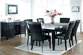 dining table chairs set tables and monarch white from furniture round chair modern kitchen room sets oak small furniture chair set d18 furniture