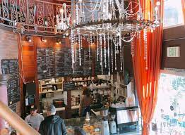 Find opening hours for cafes & coffee shops near your location and other contact details such as address, phone number, website. The 10 Best Coffee Shops In Los Angeles Eat This Not That