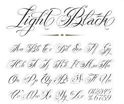 Bubble Letters Font Typing Cursive Letters Letters In Cursive Fancy Letter Tattoo