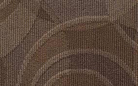 Impressive Tan Carpet Floor Kinetic Tile Stone D For And Modern Ideas