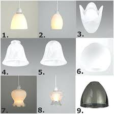 replacement glass shades for ceiling lights medium size of ceiling lightreplacement glass shades for ceiling lights