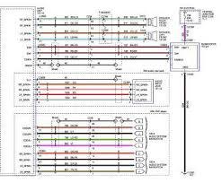 2011 chevy silverado radio wiring diagram nice 2006 chevy silverado 2005 ford f150 radio wiring diagram