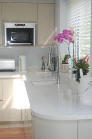 Cream Kitchen best 25 cream kitchen designs ideas cream kitchen 4576 by guidejewelry.us