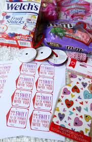 However, printable valentine's day labels can be used on just about anything from gifts to envelope seals. How Sweet It Is Valentine Gift Tags Printable For Kids Viva Veltoro