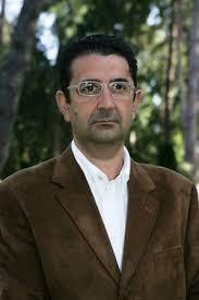 Javier Alonso gestionará las delegaciones de bienestar social, políticas de cooperación e integración, y promoción y ... - javier-alonso