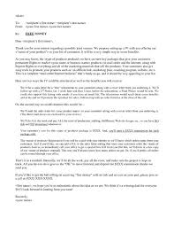 Setting Up A Business Letter 10 Best Images About Sales Letters On Template Home Decor