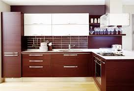 Contemporary Modern Wood Kitchen Cabinets Vhzhvd Decorating Clear And Design Inspiration